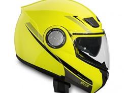 Quel casque moto pour 200 euros de budget ?