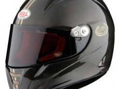 Quelle marque de casque de moto choisir ?