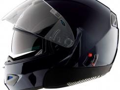 Quel est le meilleur casque de moto ?