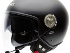 Choisir un casque de scooter Bluetooth